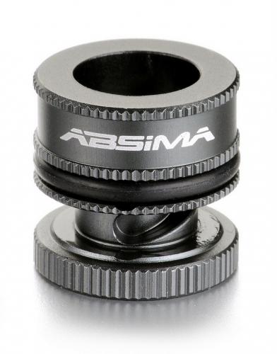 Höhenlehre 15-20mm 1:10 Offro Absima 3000052