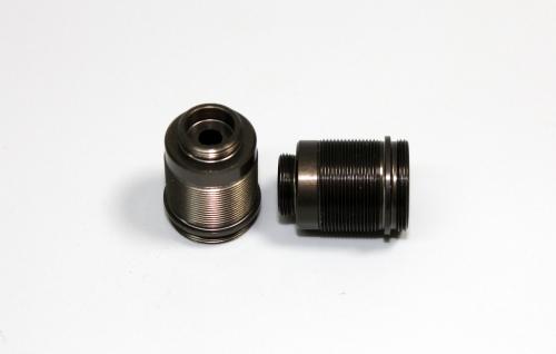 Dämpferzylinder (2 St.) Comp. Absima T01037