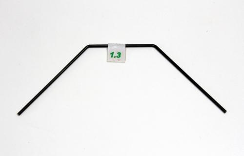 Stabilisator vorne 1.3 Comp. Onroad Absima T01065