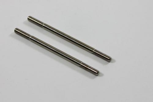 Gewindestangen Lenkung 3x54mm Absima T02045