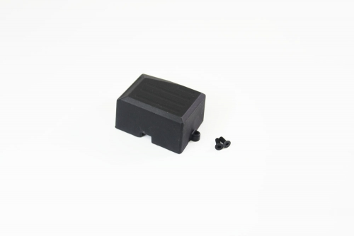 Empfängerbox 2WD Absima T02162