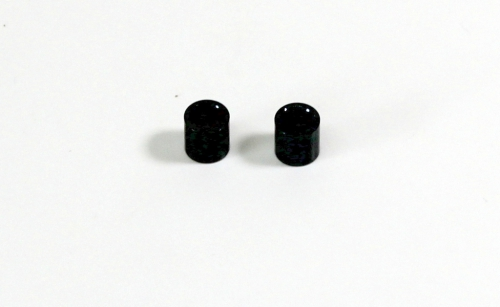 Lager Spacer hinten (2 St.) T Absima T02183