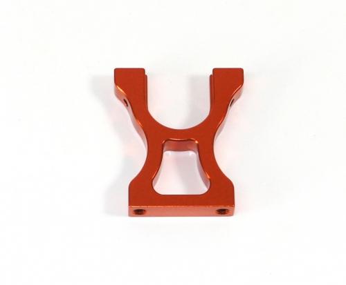 Aluminium Slipper Halterung T Absima T04104