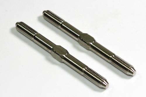 Gewindestangen 5x58mm (2 St.) Absima T08778