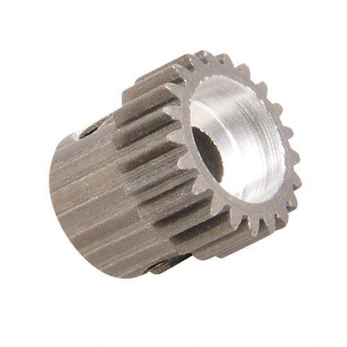 64dp 22Z Aluminium Ritzel Absima TC1222
