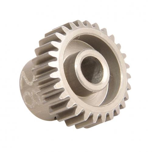 64dp 28Z Aluminium Ritzel Absima TC1228