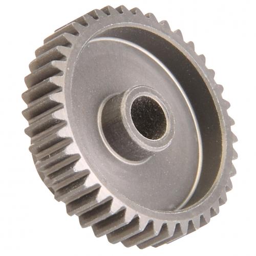 64dp 36Z Aluminium Ritzel Absima TC1236