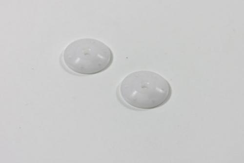 Kolbenplatten 1.4x5mm (4 St.) 1:8 Comp. Absima TP114