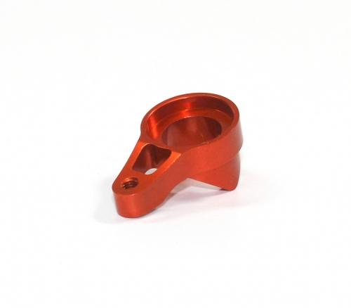 Aluminium Lenkverteiler 1:10 TM4 Absima TU0460