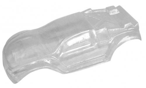 Karosserie transparent Robbe 20440066
