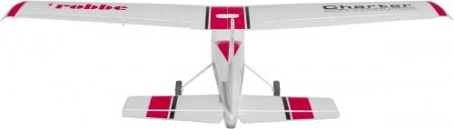 Charter NXG ARF Robbe 2631