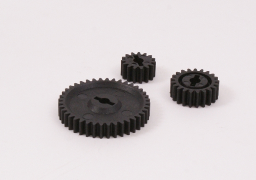 Stirnradgetriebesatz Robbe BS910-033