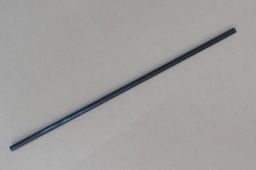 Steckungsrohr f. Tragflaechen CFK Robbe OH300416