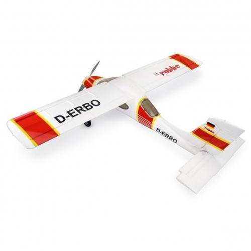 Dekorbogen Robbe OH300615