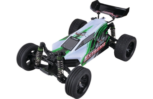 Ripmax Rough Racer 1:12 Buggy RTR 2,4GHz ripmax C-RMX27311/EUR