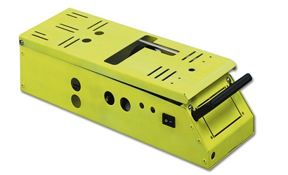 STARTER-BOX Carson 13332