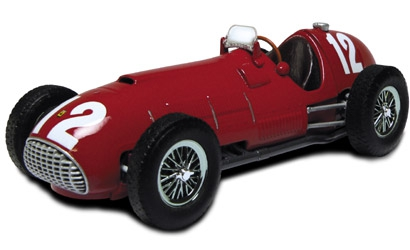 Ferrari 375 Carson 2803