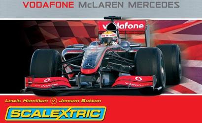 Grand Prix Champion 676 cm Carson 1253 500001253