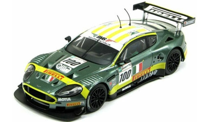 Aston Martin DBR9 Pirelli Carson 2959 500002959