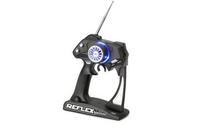Reflex 27MHz,FM Colt 3Kanal Carson 500016