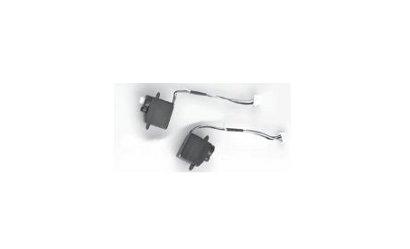 Mini Tyrann 260 Pro Ersatz-Servo 2x Carson 508566 500508566