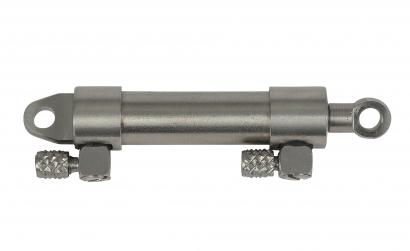 8mm (58/80 mm) Hydraulik-Zylinder Carson 907402 500907402