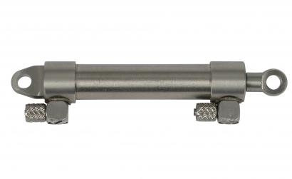 8mm (68/105 mm) Hydraulik-Zylinder Carson 907404 500907404