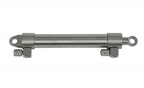 8mm (83/135 mm) Hydraulik-Zylinder Carson 907407 500907407