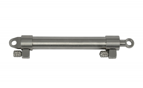 8mm (88/145 mm) Hydraulik-Zylinder Carson 907408 500907408