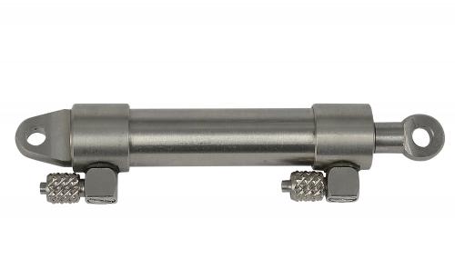 10mm (67/94 mm) Hydraulik-Zylinder Carson 907416 500907416