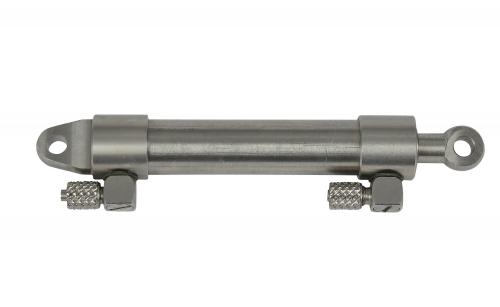 10mm (84/128 mm) Hydraulik-Zylinder Carson 907418 500907418