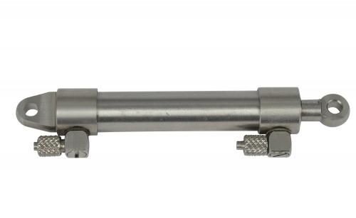 10mm (87/134 mm) Hydraulik-Zylinder Carson 907419 500907419