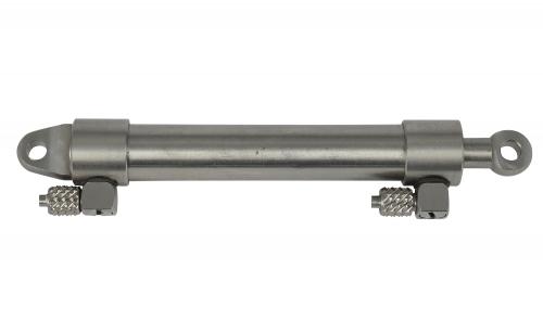10mm (97/154 mm) Hydraulik-Zylinder Carson 907420 500907420