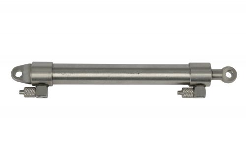 10mm (117/194 mm) Hydraulik-Zylinder Carson 907422 500907422