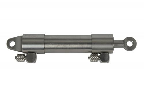 12mm (95/140 mm) Hydraulik-Zylinder Carson 907428 500907428