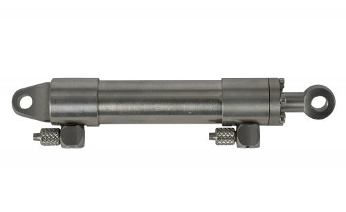 12mm (98/146 mm) Hydraulik-Zylinder Carson 907429 500907429