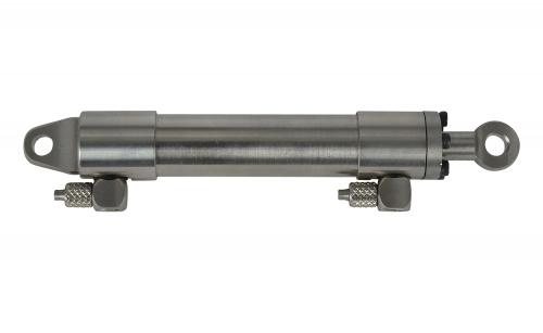 12mm (106/162 mm) Hydraulik-Zylinder Carson 907430 500907430