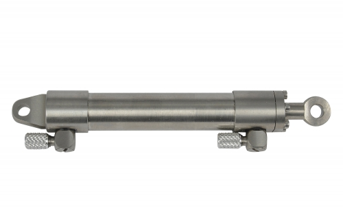 12mm (113/176 mm) Hydraulik-Zylinder Carson 907432 500907432