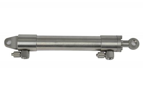 12mm (121/192 mm) Hydraulik-Zylinder Carson 907433 500907433