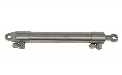 12mm (140/230 mm) Hydraulik-Zylinder Carson 907437 500907437