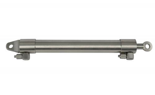 12mm (155/260 mm) Hydraulik-Zylinder Carson 907440 500907440