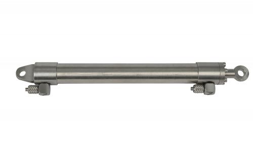 12mm (158/266 mm) Hydraulik-Zylinder Carson 907441 500907441
