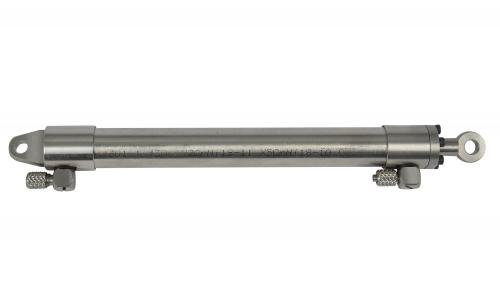 12mm (166/282 mm) Hydraulik-Zylinder Carson 907442 500907442