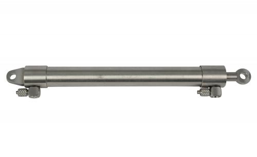 12mm (170/290 mm) Hydraulik-Zylinder Carson 907443 500907443