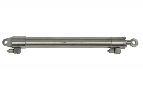 12mm (173/296 mm) Hydraulik-Zylinder Carson 907444 500907444