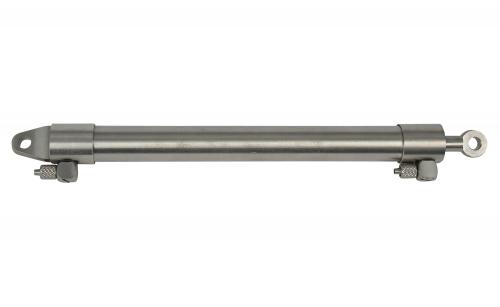12mm (185/325 mm) Hydraulik-Zylinder Carson 907446 500907446