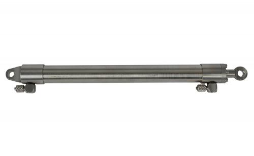 12mm (188/326 mm) Hydraulik-Zylinder Carson 907447 500907447