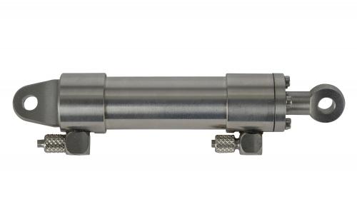 15mm (97/143 mm) Hydraulik-Zylinder Carson 907454 500907454