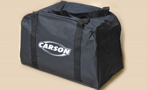 Transporttasche XL CARSON Version Carson 908179 500908179
