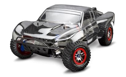 1:10 Slash Platinum ARR 4WD Short Course Carson 106804 520106804